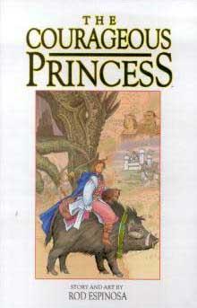 Courageous_Princess