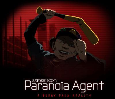 Paranoia-agent-cartoons