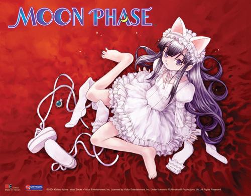 MoonphaseHaz1