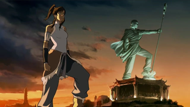Legend-of-korra-season-one-full-episodes-playlist