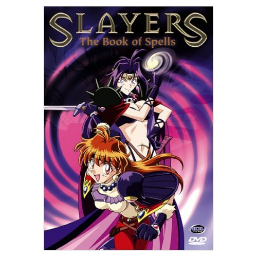 SlayersBookOSpells1