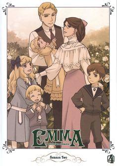 EmmaFinale