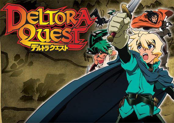 Deltora-Quest-deltora-18821299-570-402