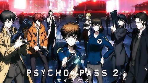 PsychoPass2titlecard1