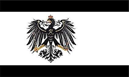 PrussiaHistoric